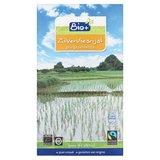 Bio Zilvervlies    rijst._