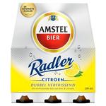 Radler 6-pack.