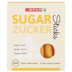 Suiker sticks
