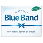 B band Margarine