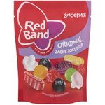 Red-band Snoepmix original