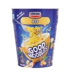 Unox Good noodle kip cup