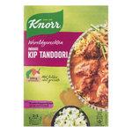 Knorr Wg kip tandoori.