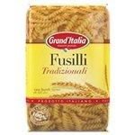 G ital Fusilli.