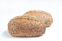 Prokorn brood