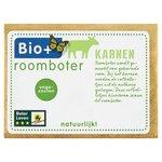 Bio+ Roomboter