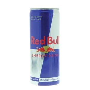 Red Bull Energydrank 250ml