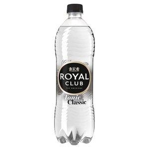 Royal Club Tonic 1ltr.
